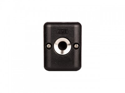 GME MB207 Magnetic Microphone Mount