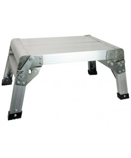 Folding Step Stool (Each)