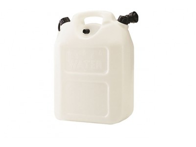 20L Plastic Water Can