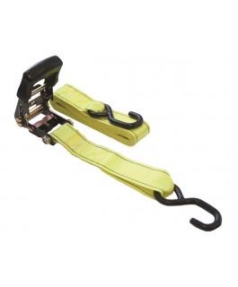 HD Ratchet Tie Down (Pack)