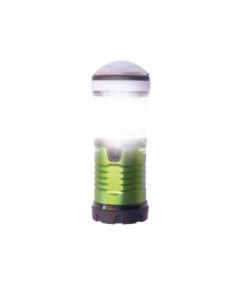 Ironman 4x4 LED Mini Lantern