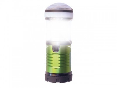 Ironman 4x4 LED Mini Lantern