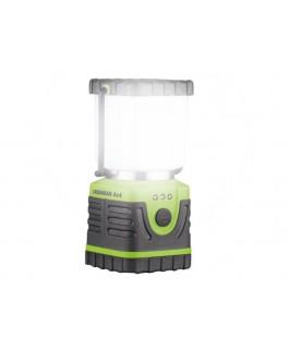 Ironman 4x4 LED Lantern