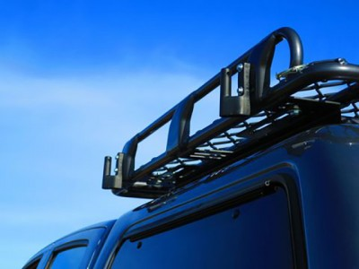 Ironman 4x4 Awning Quick Release Extra Hook Kit