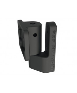 Ironman 4x4 Awning Quick Release Mounting Brackets