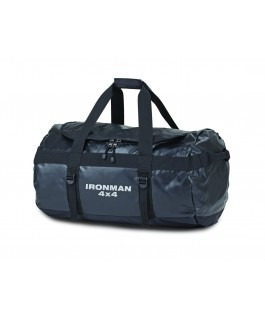 Ironman 4x4 Explorer Duffle Bag