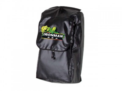 Ironman 4x4 Rooftop Tent Storage Bag