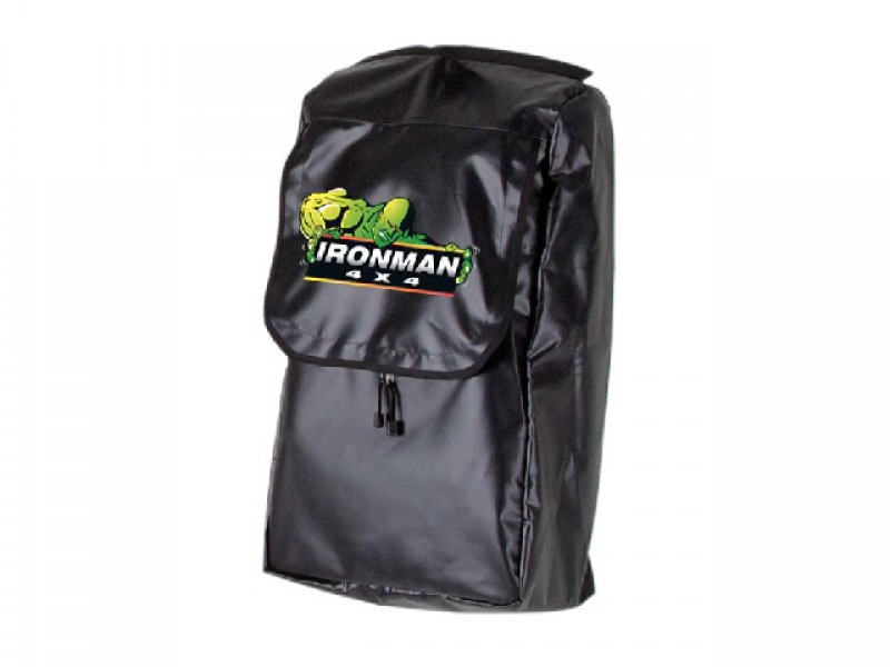 Ironman 4x4 Rooftop Tent Storage Bag  sc 1 st  Superior Engineering : ironman 4x4 tent - memphite.com