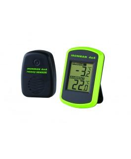 Ironman 4x4 Wireless Fridge Thermometer
