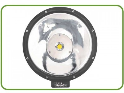 Ironman 4x4 9 Inch Comet LED Light (Each)