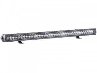 Ironman 4x4 LED Light Bar 37 Inch-180 watt