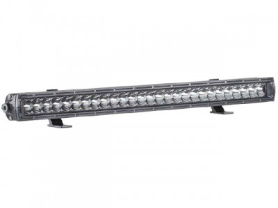 Ironman 4x4 LED Light Bar 28.5 inch-135 watt