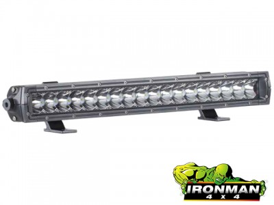 Ironman 4x4 LED Light Bar 19.5 inch (500mm) -90 watt
