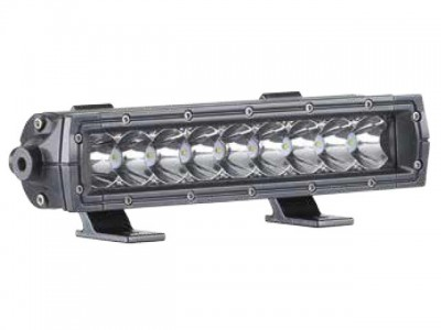 Ironman 4x4 LED Light Bar 11 Inch-45 watt