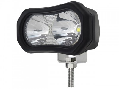 Ironman 4x4 10W Universal Work Light