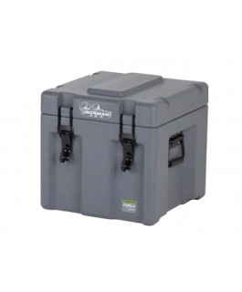 Ironman 4x4 Maxi Case 48L (Each)