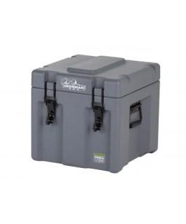 Ironman 4x4 Maxi Case 48L