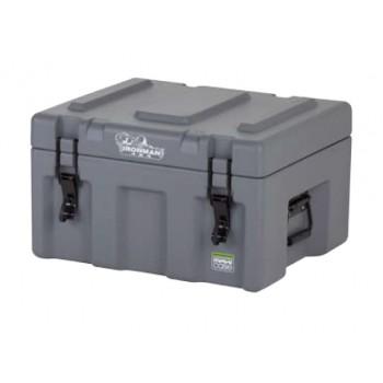 Ironman 4x4 Maxi Case 60L