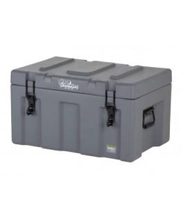 Ironman 4x4 Maxi Case 100L