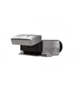 KT Cables 12 Pin Female Trailer Plug Non LED