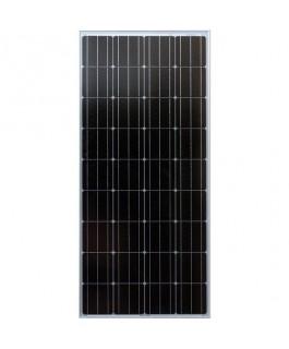 KT Cables Solar Panel 150 Watt Mono