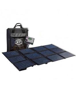 KT Cables Solar Blanket Kit 150 Watt