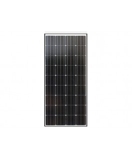 KT Cables 170w Solar Panel