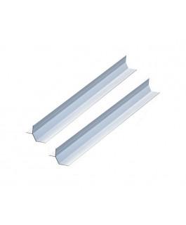KT Cables EZY MOUNT Solar Rails (Twin Pack)