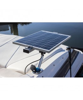 KT Cables Universal Solar Panel Mount