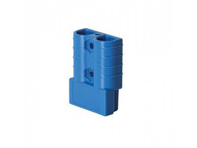 KT Cables 50 Amp Connector (Blue)