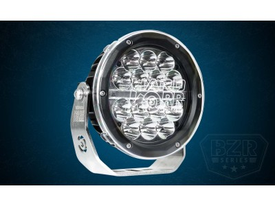 Korr Trailblazer Bzr Series 6 Inch Driving Light