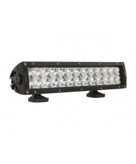 Korr XDD400-G3 Dual Row Light Bar (Each)