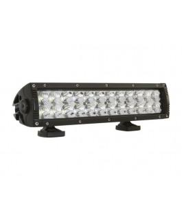 Korr XDD400-G3 Dual Row Light Bar