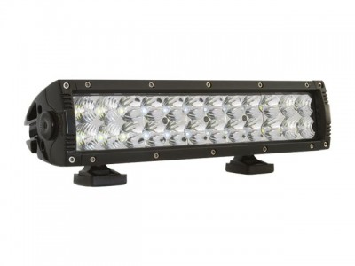 Korr XDD400-G3 Dual Row Light Bar