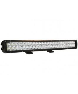Korr XDD550-G3 Dual Row Light Bar