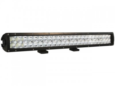 Korr XDD550-G3 Dual Row Light Bar