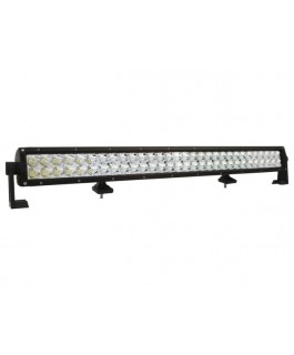 Korr XDD600-G3 Dual Row Light Bar (Each)
