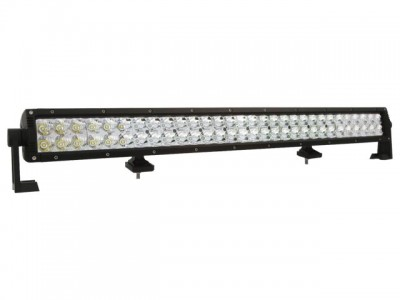 Korr XDD600-G3 Dual Row Light Bar
