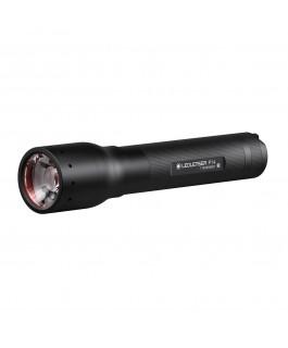 LED Lenser P14 Torch