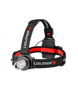 LED Lenser A41 Headlamp