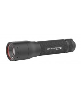 LED Lenser P7R Torch
