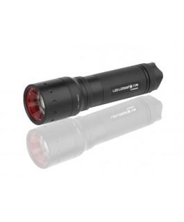 LED Lenser T7M Torch