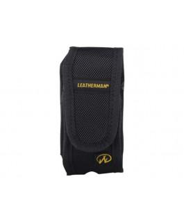 Leatherman Standard Nylon 4.5 Inch Sheath