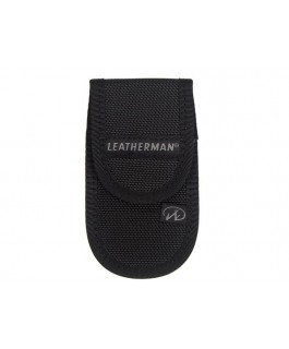Leatherman Nylon Sheath for Wingman, Sidekick, Rebar, Skeletool, Bit Kit