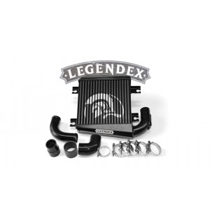 Legendex Big Boy Intercooler Toyota Hilux/Prado D4D 3.0lt