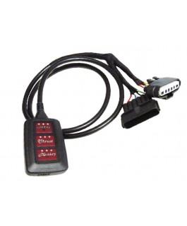 Legendex Thrust Monkey Throttle Control Suitable For Ford Ranger 3.2lt 2011 on