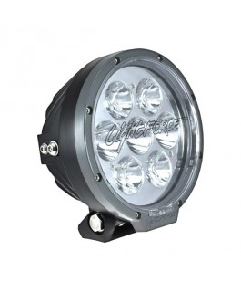 Lightforce 180 LED Driving Light 70 Watt (Spot)