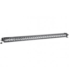 Lightforce 30 Inch Single Row Dual Wattage LED Light Bar