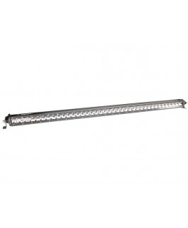 Lightforce 40 Inch Single Row Dual Wattage LED Bar