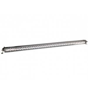 Lightforce 50 Inch Single Row LED Bar